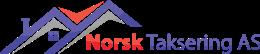 Norsk Taksaring Logo